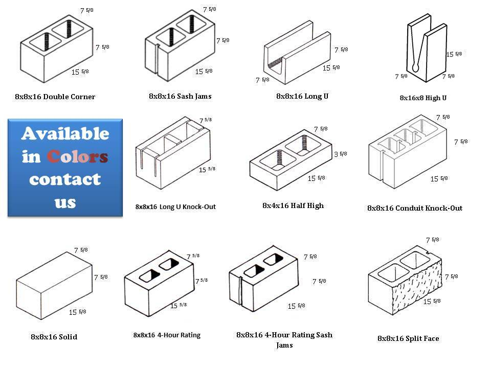 these blocks are provided for reference only